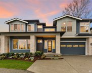4040 233rd Place SE, Sammamish image