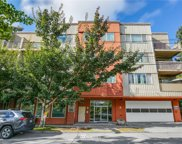 3213 Harbor Avenue SW Unit #103, Seattle image