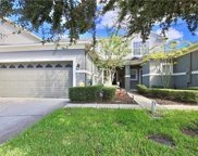 1127 Travertine Terrace, Sanford image