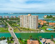 4900 Brittany Drive S Unit 606, St Petersburg image