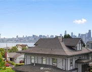 1512 California Avenue SW Unit #302, Seattle image