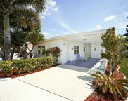 118 Fairweather LN, Fort Myers Beach image