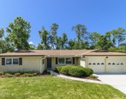 1114 GROVE PARK DR, Orange Park image