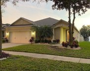 11246 Running Pine Drive, Riverview image