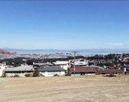 2685 Bantry Ct, South San Francisco image