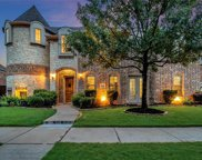 2754 Autumn Lane, Frisco image