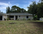 7603 Penny Lane, Fort Pierce image