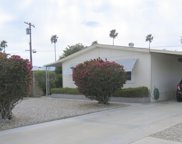 32081 Saucon Valley Street, Thousand Palms image