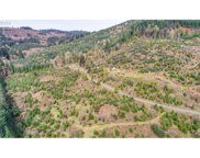 40355 NW LINKLATER  RD, North Plains image