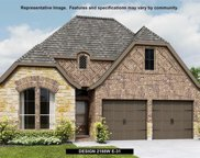 8529 Holliday Creek Way, McKinney image