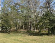 332 Osprey Point Drive, Sneads Ferry image