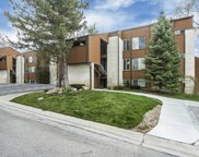 2404 S Elizabeth St E Unit 1, Salt Lake City image