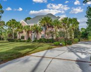 652 Red Wolf Trail, Myrtle Beach image