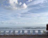 Confidential, Daytona Beach Shores image