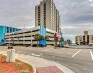 1605 S Ocean Blvd. Unit 106, Myrtle Beach image