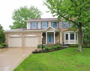 1803 Yellow Pine  Court, Batavia Twp image