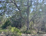290 Restless Wind, Spring Branch image