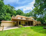 515 Mountain  Road, Clarkstown image