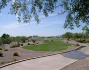 9267 E Superstition Mountain Drive Unit #56, Gold Canyon image