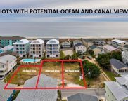 410 Canal Drive, Carolina Beach image