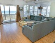2807 Pier Pointe Drive Unit #4b2, Emerald Isle image