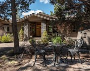 2167 Nw Twilight  Drive, Bend, OR image