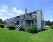 4087 Fairway Lakes Dr. Unit 4087, Myrtle Beach image