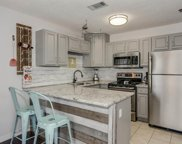 13500 Sandy Key Dr Unit #201W, Pensacola image