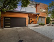5432 Seward Park Ave S, Seattle image