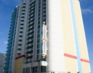 2100 N Ocean Blvd. Unit 430, North Myrtle Beach image