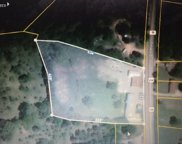 8327 Horton Hwy, College Grove image