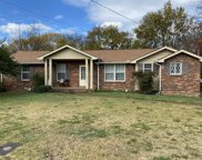 467 Owendale Dr, Antioch image