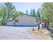 3232 CAMPUS VIEW  DR, Grants Pass image