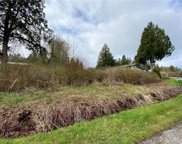 2149 Wicklow Place, Point Roberts image