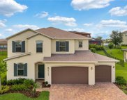 4088 Longbow Drive, Clermont image