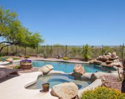 2815 W Adventure Drive, Anthem image