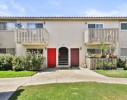 1555 Broadway Unit #12, Chula Vista image