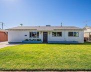7911 E Loma Land Drive, Scottsdale image