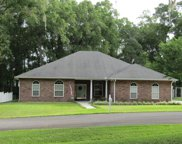 23350 NW 192ND AVENUE, High Springs image