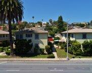 8521     Pershing Drive, Playa Del Rey image