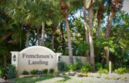 2973 Frenchmans Passage, Palm Beach Gardens image
