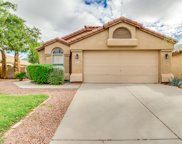 43721 W Cahill Drive, Maricopa image
