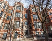 950 W Belle Plaine Avenue Unit #3W, Chicago image