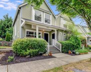 2934 S Frontenac St, Seattle image