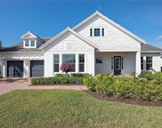 14835 Dockside Ln, Naples image