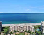 780 S Collier Blvd Unit 905, Marco Island image