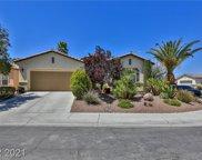 6025 Simondale Court, North Las Vegas image