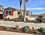 3219 Goldfinch, Mission Hills image