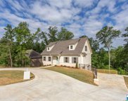 3383 Smith Sims Rd, Trussville image