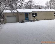 805 E Gudgell Avenue, Independence image